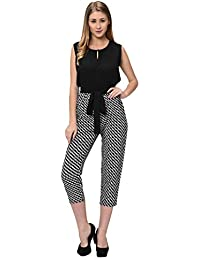 a86357ba71 Jumpsuits For Women  Buy Jumpsuits For Girls online at best prices ...