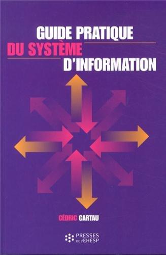 Guide pratique du système d?information