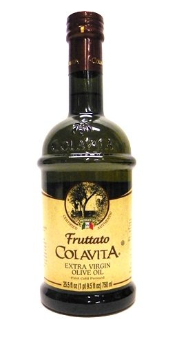 colavita-fruttato-extra-virgin-olive-oil-255-oz-by-colavita