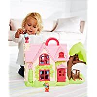 Figuritas Early Learning Centre (Happyland House)