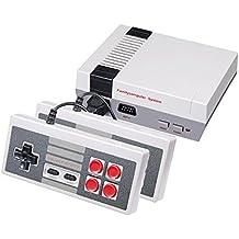 Retro classic Family Game Mini Consola - con 500 Juegos clásicos