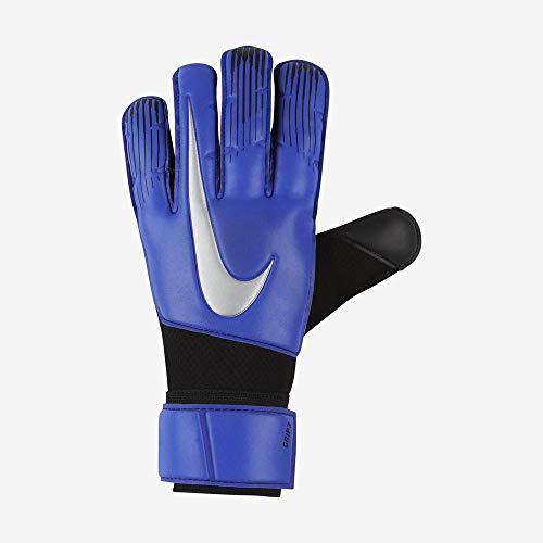 guanti da portiere nike Nike Grip3 Goalkeeper - Guanti da Portiere
