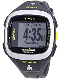 Reloj Timex - Hombre T5K743