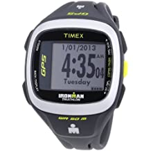 bb0495a90f35 Amazon.es  timex ironman gps