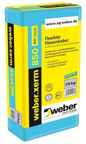 weber-xerm-850-bluec-omfort-25-kg-colle-carrelage-flexible