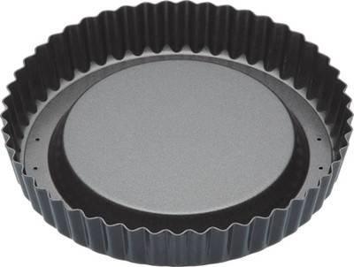 Sammlung Grill Pan (8 ' Hob Geriffelte Tortenbackform)