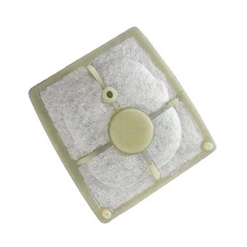 Sharplace Luftfilter Reniger für Stihl 041AV Kettensäge