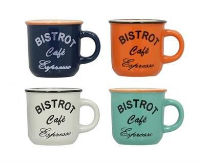 coffret-de-4-tasses-a-cafe-en-gres-bistrot-de-14cl-2425778-reception