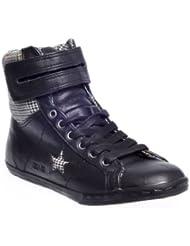 nike air max 90 gris bleu - Amazon.fr : Sandales - Chaussures femme : Chaussures et Sacs