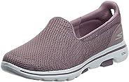 Skechers GO WALK 5-15901 womens Sneaker