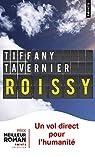 Roissy par Tavernier