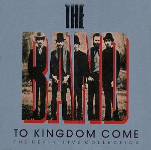 Preisvergleich Produktbild To Kingdom Come