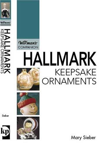 hallmark-keepsake-ornaments-a-warmans-companion