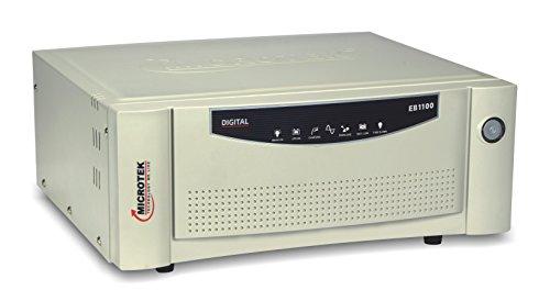 Microtek Technology We Live UPS EB1100 12V
