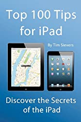 Top 100 Tips for iPad
