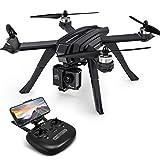 Potensic Drone GPS con cámara 2K HD FPV Video en Vivo, 5G WiFi...