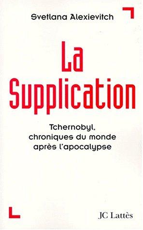 """<a href=""""/node/5663"""">La supplication</a>"""