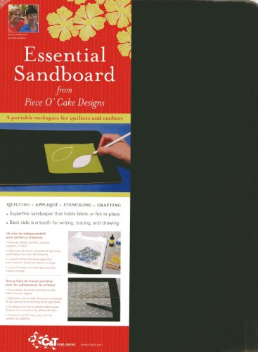 essential-sandboard-from-piece-o-cake-designs-quilting-applique-stenciling-crafting