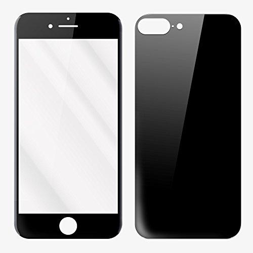 revolt-torpedo-ausgeglichenes-glas-front-amp-back-schirm-schutz-fur-apple-iphone-7-plus-jet-black