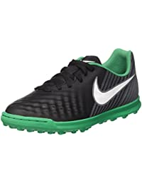 Nike Jordan 1 Flight 5 Men's Shoes
