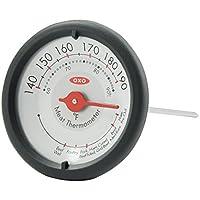 Termómetro pincho para carne - hasta 90º