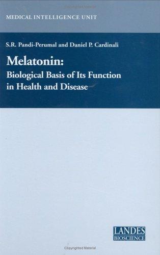 melatonin-biological-basis-of-its-function-in-health-and-disease