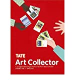 Art Collector (Cards) - Common