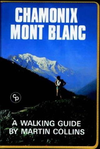 chamonix-mont-blanc-a-walking-guide-walking-overseas
