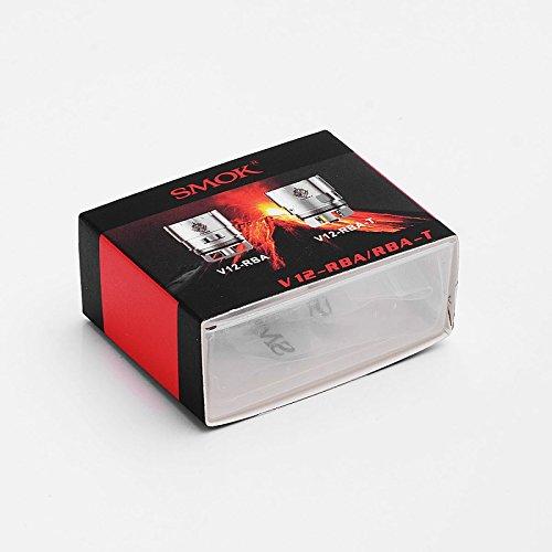 authentic-smoktech-smok-v12-rba-25mm-deck-rba-coil-