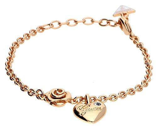 pulsera-guess-ubb21515-s-mujer