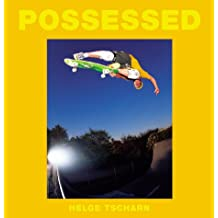 Possessed: Photographs