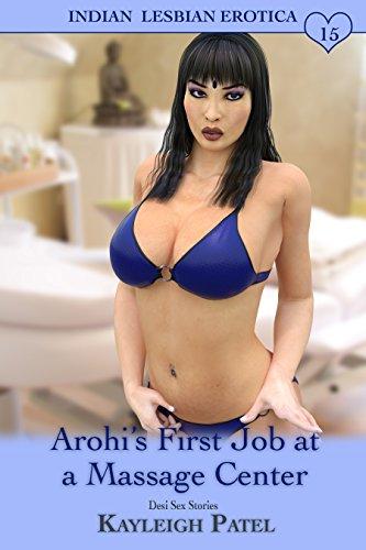 Porno con la maestra