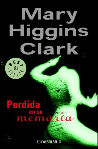Perdida en su memoria eBook: Mary, Higgins Clark: Amazon.es ...