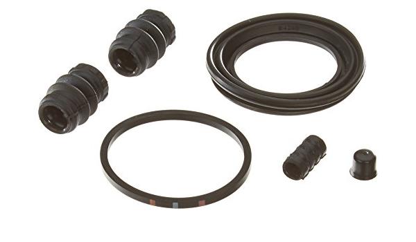 Pinza Freno ABS All Brake Systems 43036 Kit Riparazione
