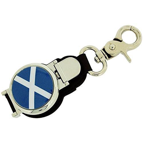 diseno-de-la-bandera-escocesa-de-boxx-buenos-relojes-llavero-con-foto-y-osea-y-cierre-magnetico-boxx