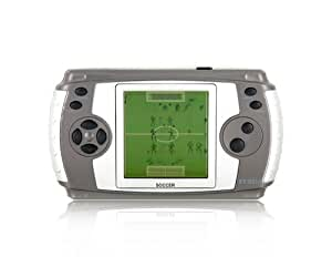 XY-9919 3 in 1 3.5 LCD Screen Game Console/Player with 3 Game Cards and Game Voice + Worldwide free shiping
