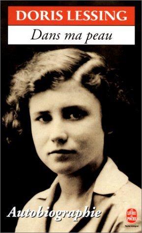 Dans Ma Peau Autobiographie 1919 1949 [Pdf/ePub] eBook