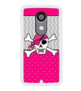 ifasho Designer Back Case Cover for Motorola Moto X :: Motorola Moto X (1st Gen) XT1052 XT1058 XT1053 XT1056 XT1060 XT1055 (Skeleton Abidjan Scary Watches For Boys Scary Snakes)