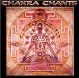 Chakra Chants by Jonathan Goldman (2003-11-24)