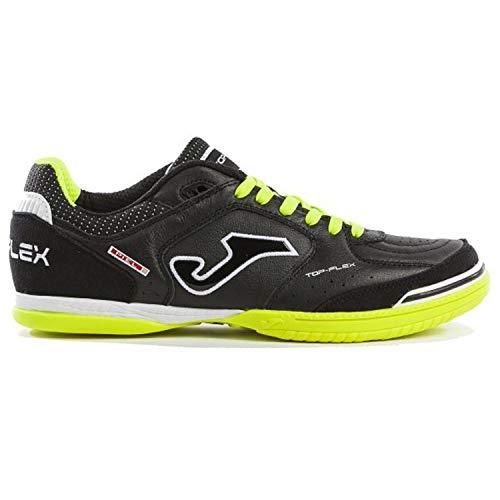23afd06bcc9fd Joma - Chaussures Indoor en Salle to Flex 901-41
