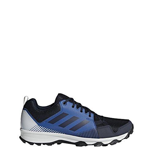 Adidas terrex tracerocker–Chaussures de randonnée, homme MARRON