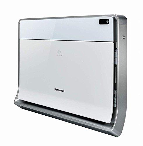 Panasonic-F-PXL45ASD-13-Watt-Air-Purifier-Silver