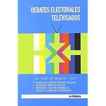 Debates Electorales Televisados (Catálogo General)