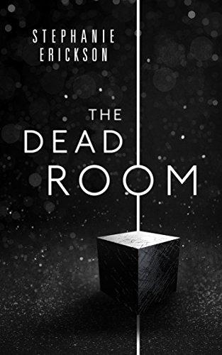 ebook: The Dead Room (The Dead Room Trilogy Book 1) (B00UIP1BJG)