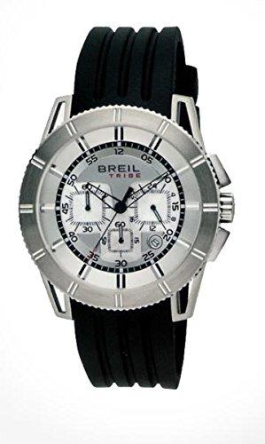 breil-hombre-bloques-tw0441-reloj-cronografo-de-cuarzo-con-caja-de-acero-inoxidable-plata-espejo-esf