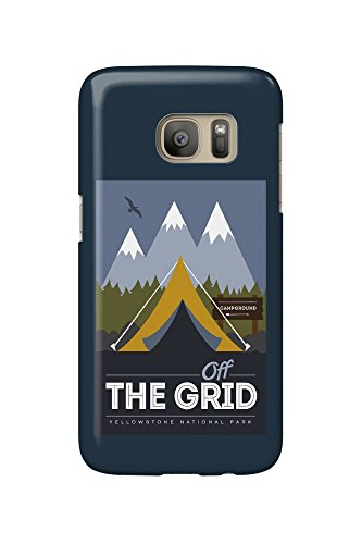 yellowstone-national-park-off-the-grid-galaxy-s7-cell-phone-case-slim-barely-there