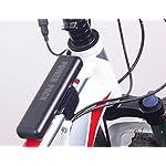 Mianbaoshu-Batteria-di-ricambio-per-lampada-da-bicicletta-84-V10400-mAh-impermeabile-LED-CREE-T6-per-luci-da-bicicletta-UWS-o-altri-articoli-elettronici