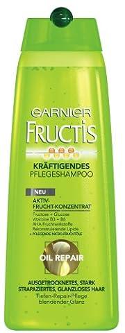 Garnier Fructis Shampoo Oil Repair, 250 ml