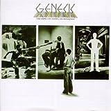 Genesis: Lamb Lies Down on Broadway (Audio CD)