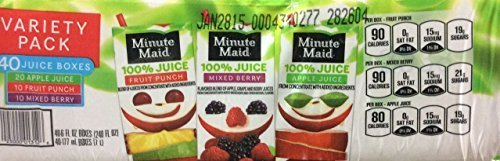 minute-maid-40-6-fl-oz-100-fruit-juice-variety-pack-240-fl-oz-by-minute-maid